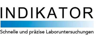 INDIKATOR GmbH